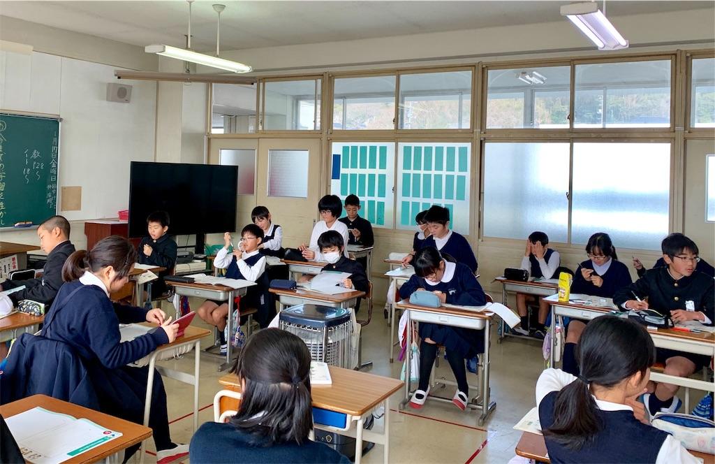 f:id:fukugawa-es:20200117151933j:image