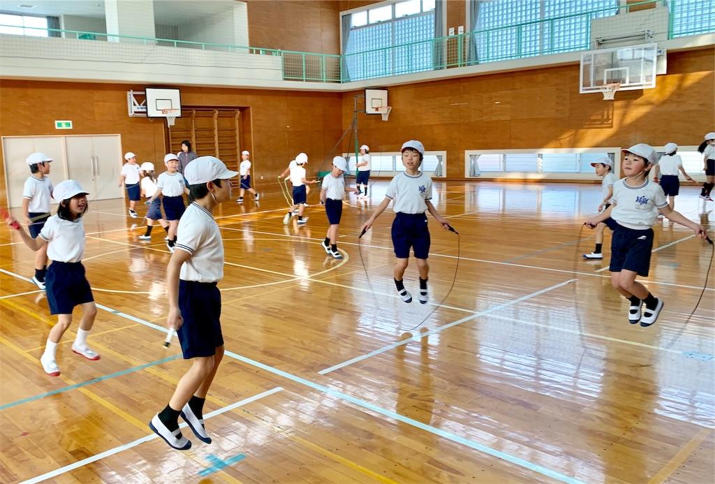 f:id:fukugawa-es:20200120111352j:image