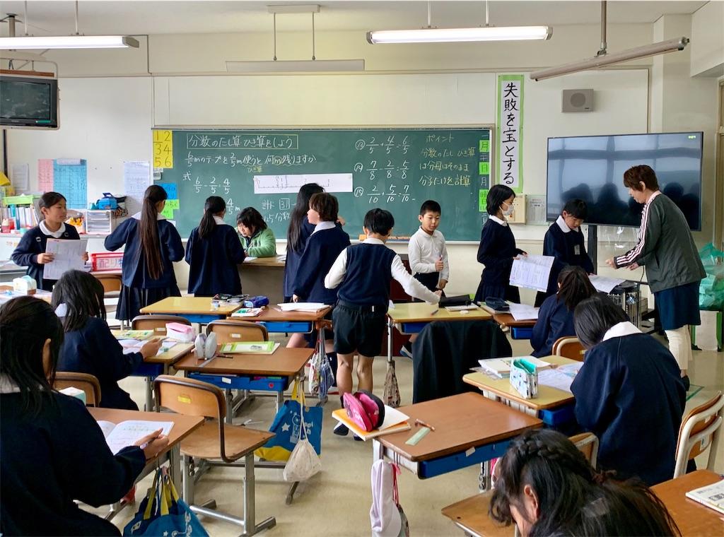 f:id:fukugawa-es:20200120111354j:image