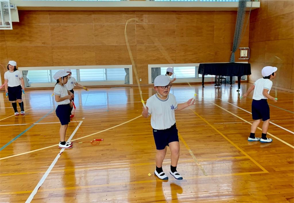 f:id:fukugawa-es:20200120111404j:image