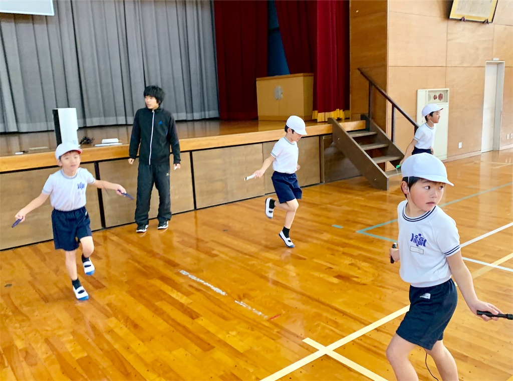 f:id:fukugawa-es:20200120111407j:image