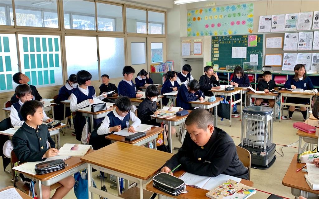 f:id:fukugawa-es:20200120111416j:image