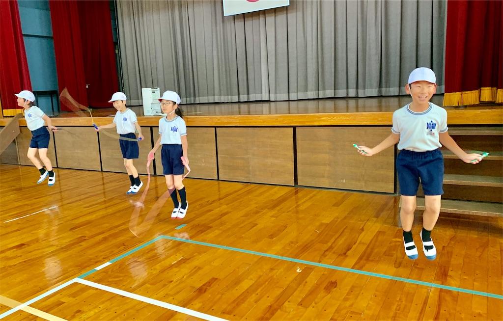 f:id:fukugawa-es:20200120111424j:image