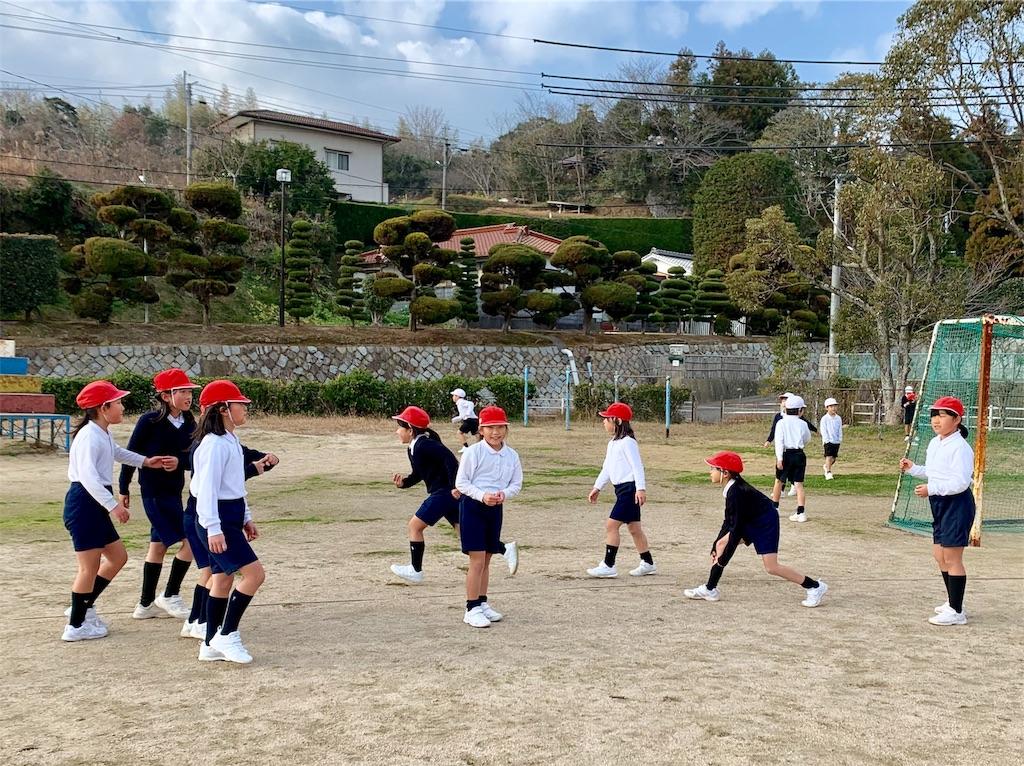 f:id:fukugawa-es:20200120133315j:image