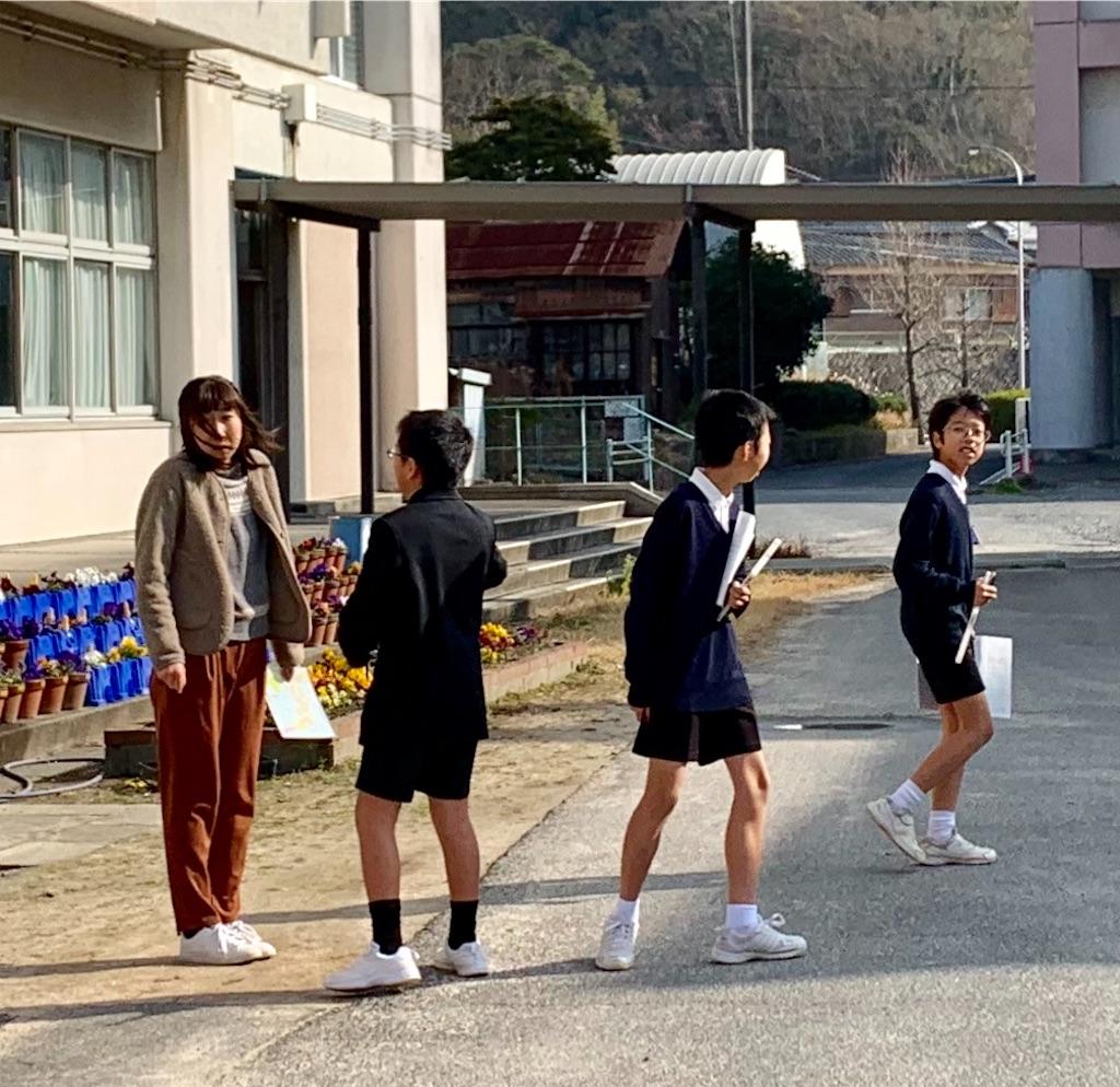 f:id:fukugawa-es:20200120172907j:image
