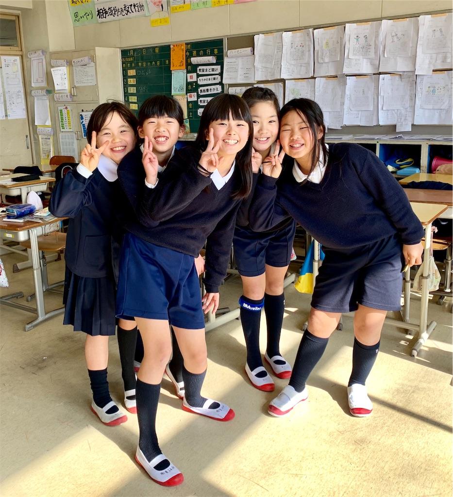 f:id:fukugawa-es:20200121133114j:image
