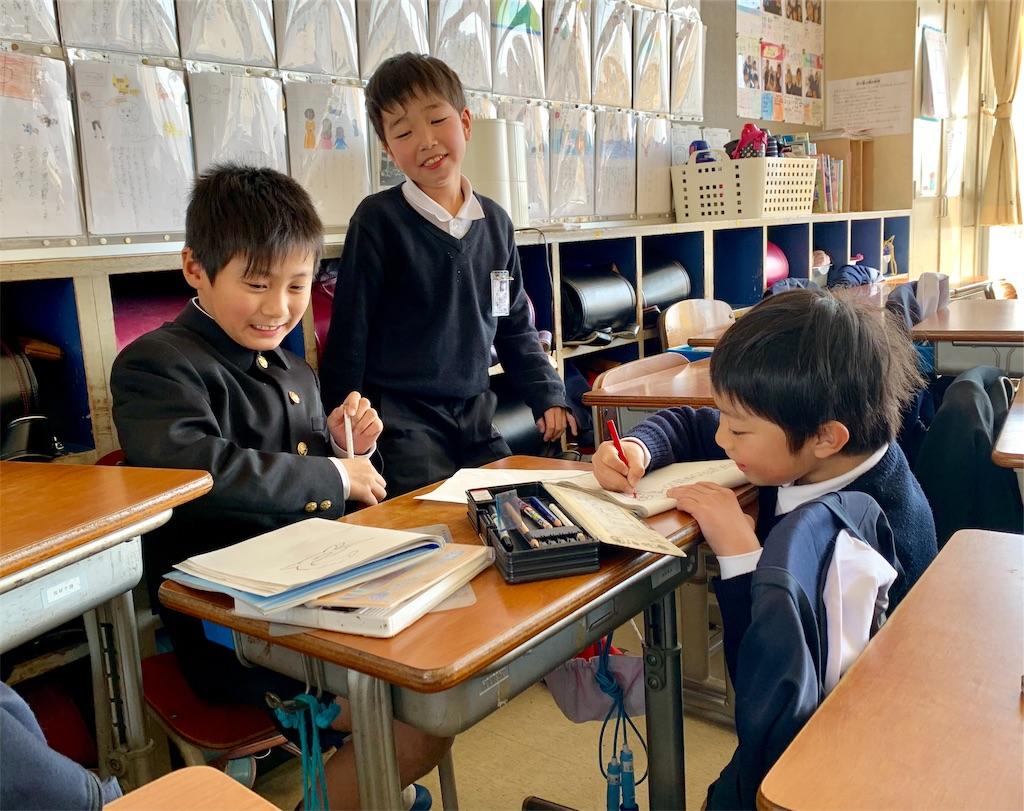 f:id:fukugawa-es:20200121133124j:image