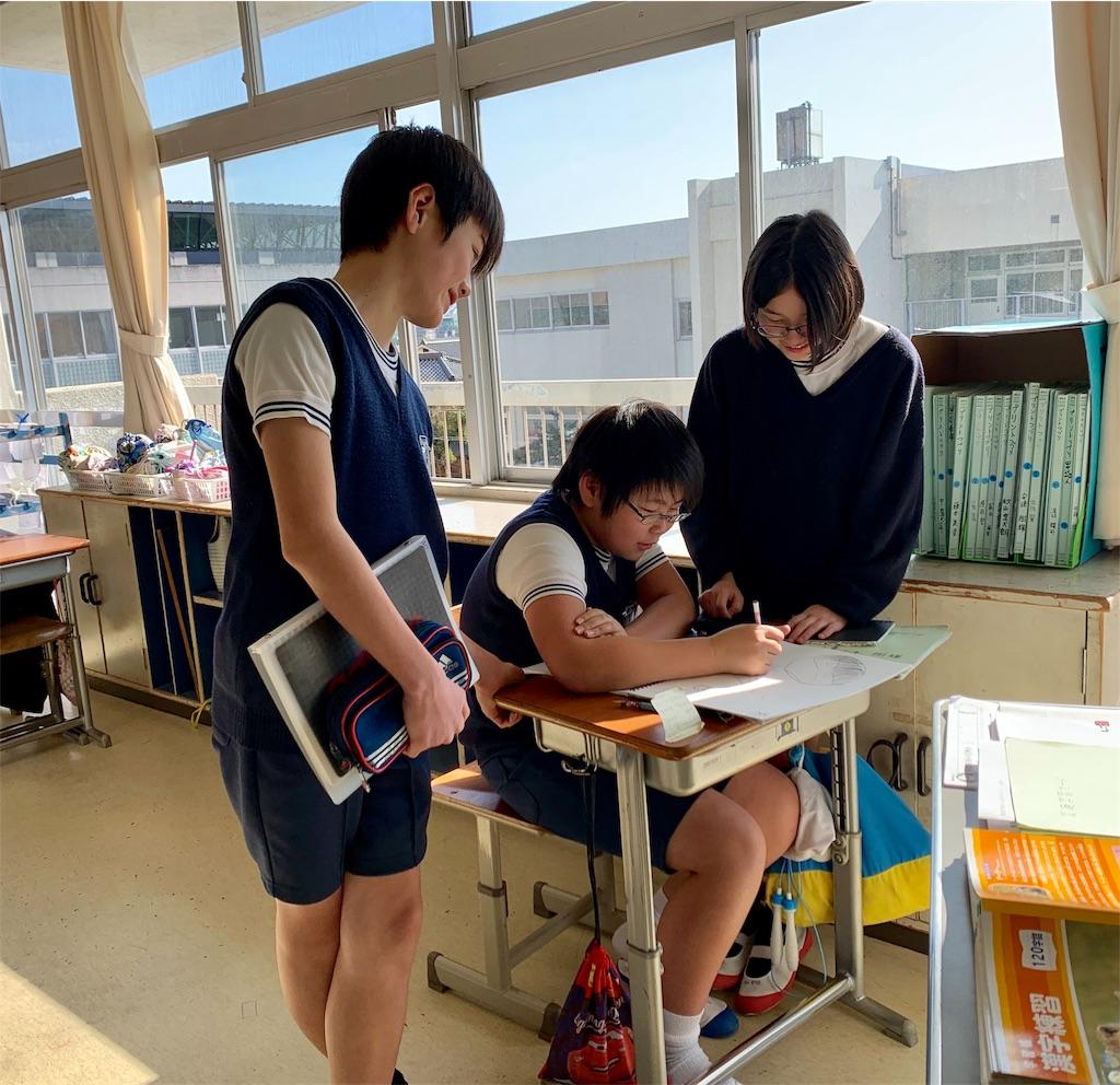 f:id:fukugawa-es:20200121133134j:image