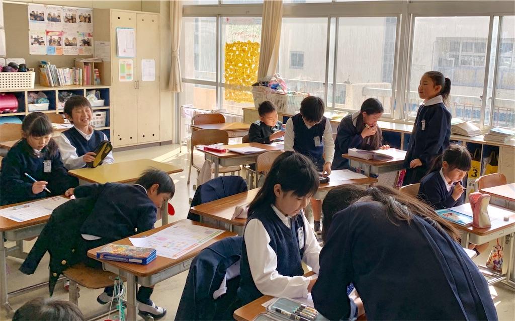 f:id:fukugawa-es:20200121172538j:image
