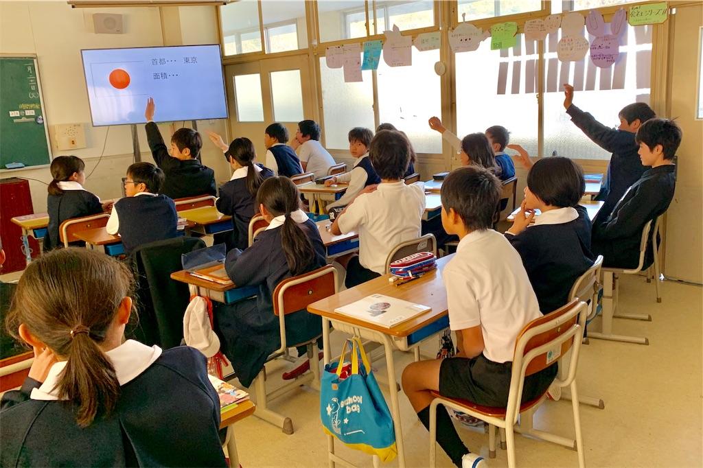 f:id:fukugawa-es:20200121172556j:image