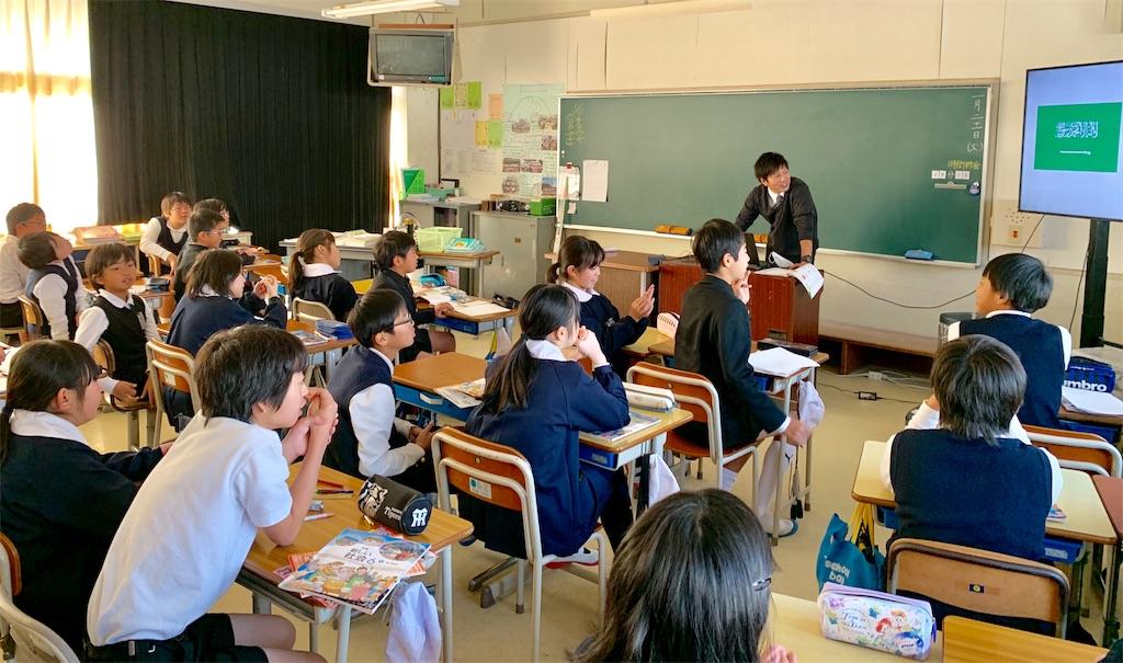 f:id:fukugawa-es:20200121172558j:image