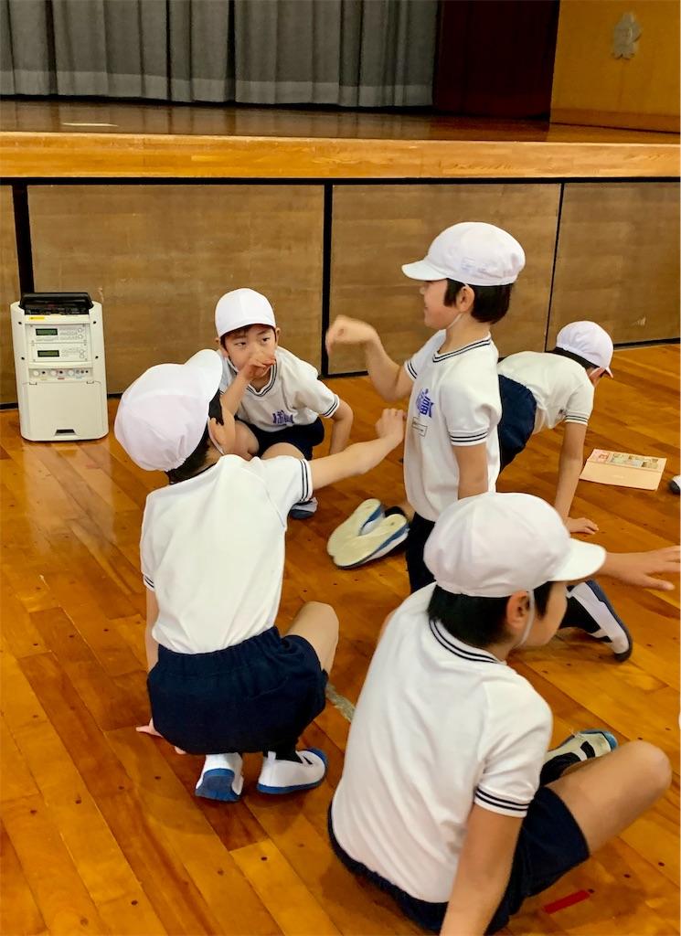 f:id:fukugawa-es:20200122102219j:image