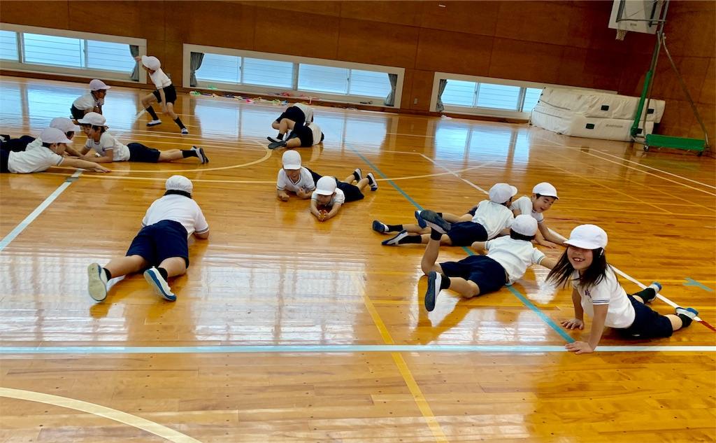 f:id:fukugawa-es:20200122102233j:image