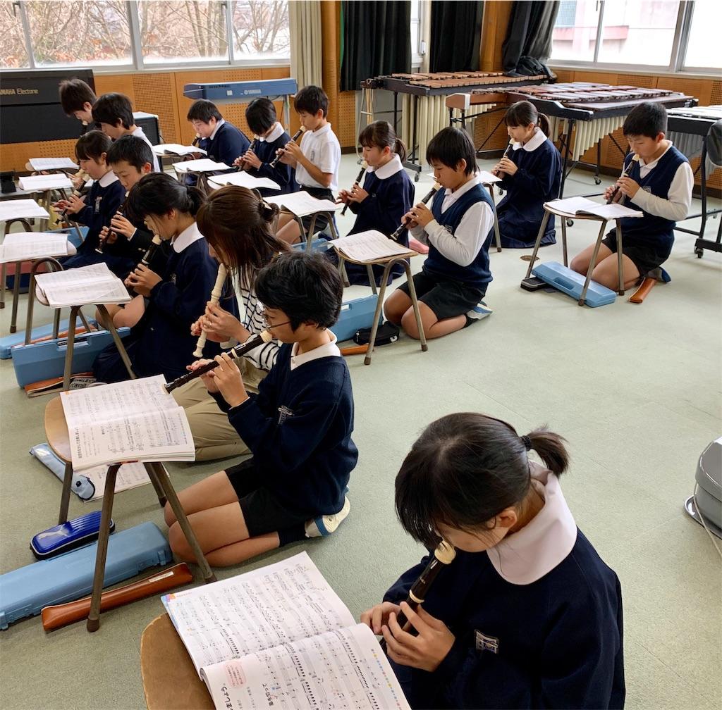 f:id:fukugawa-es:20200122102238j:image
