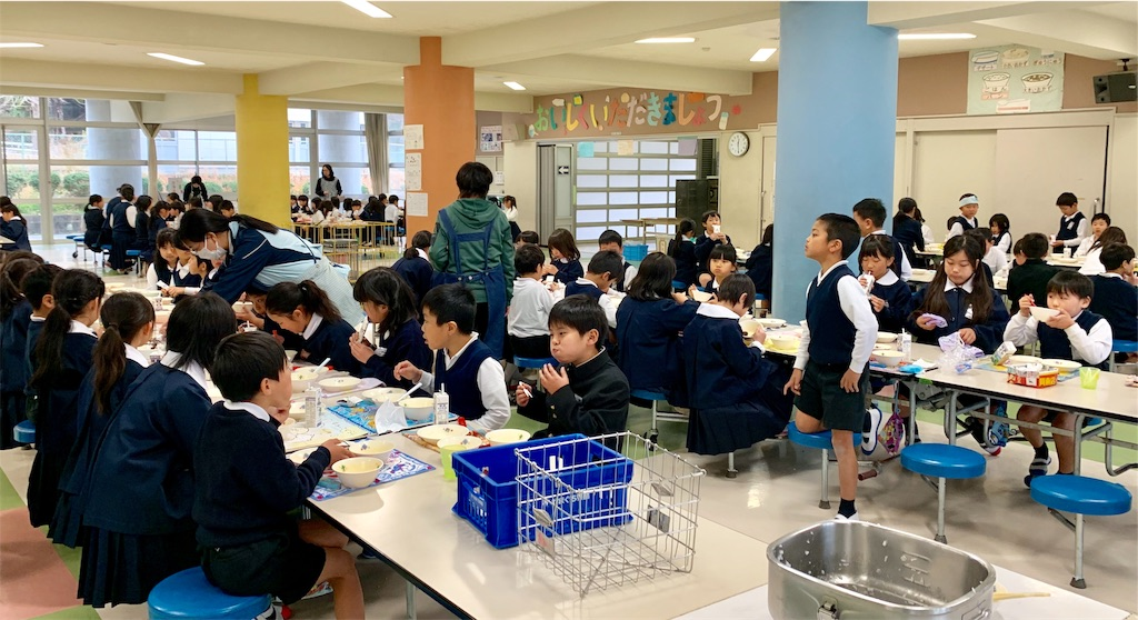 f:id:fukugawa-es:20200122125623j:image
