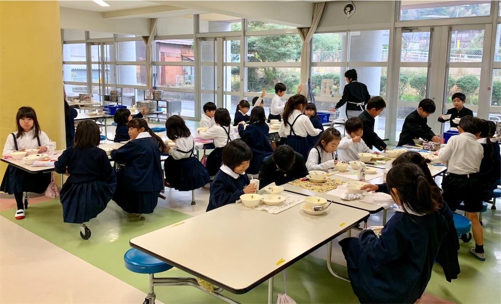 f:id:fukugawa-es:20200122125639j:image