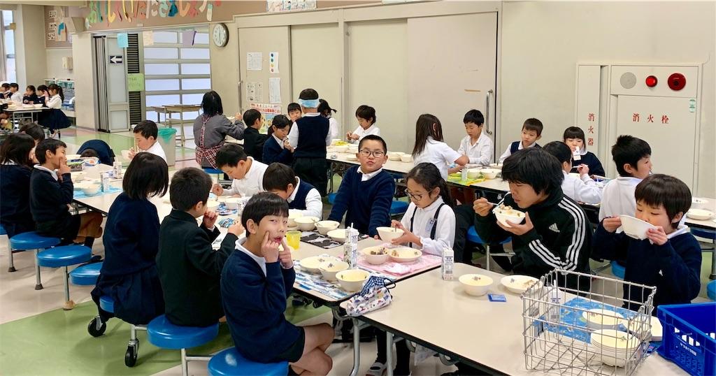 f:id:fukugawa-es:20200122125642j:image