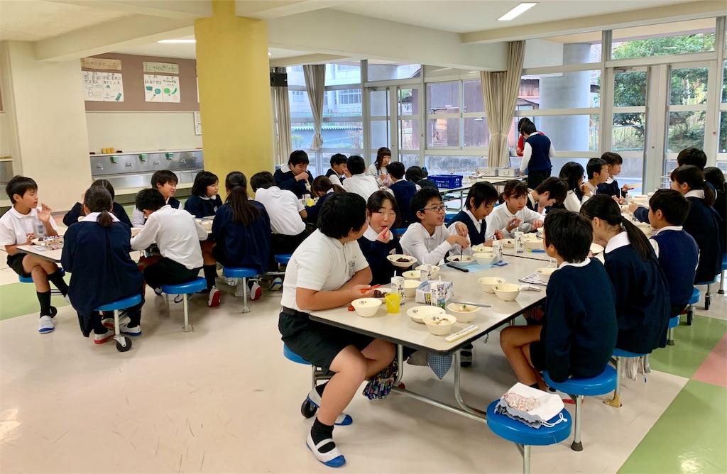 f:id:fukugawa-es:20200122125648j:image