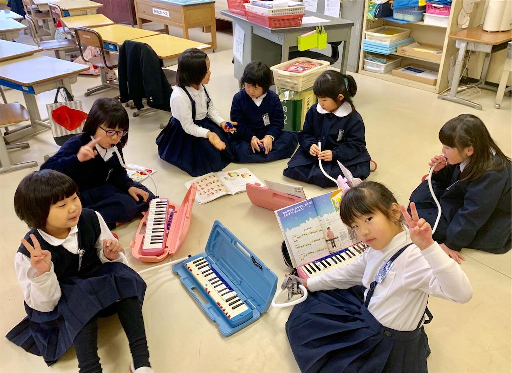 f:id:fukugawa-es:20200122144255j:image