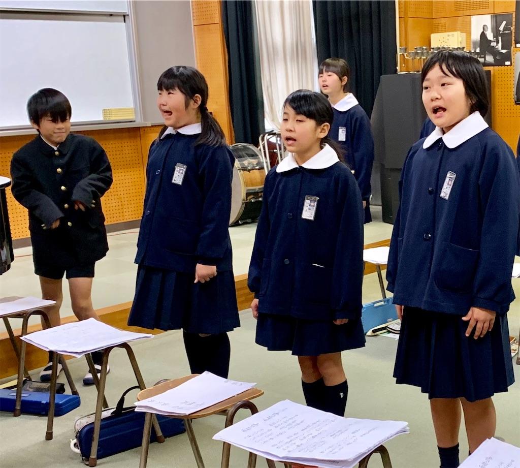 f:id:fukugawa-es:20200122144309j:image