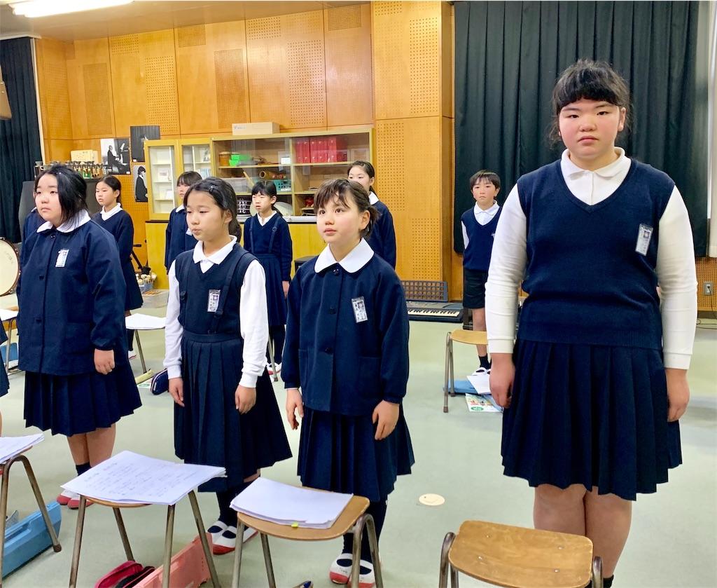 f:id:fukugawa-es:20200122144318j:image