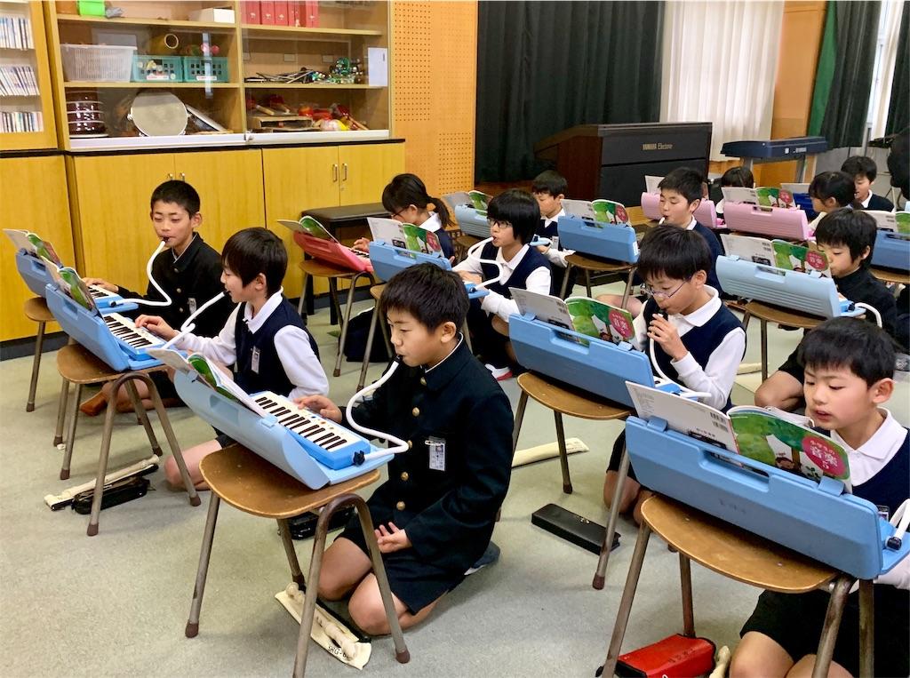 f:id:fukugawa-es:20200122144332j:image