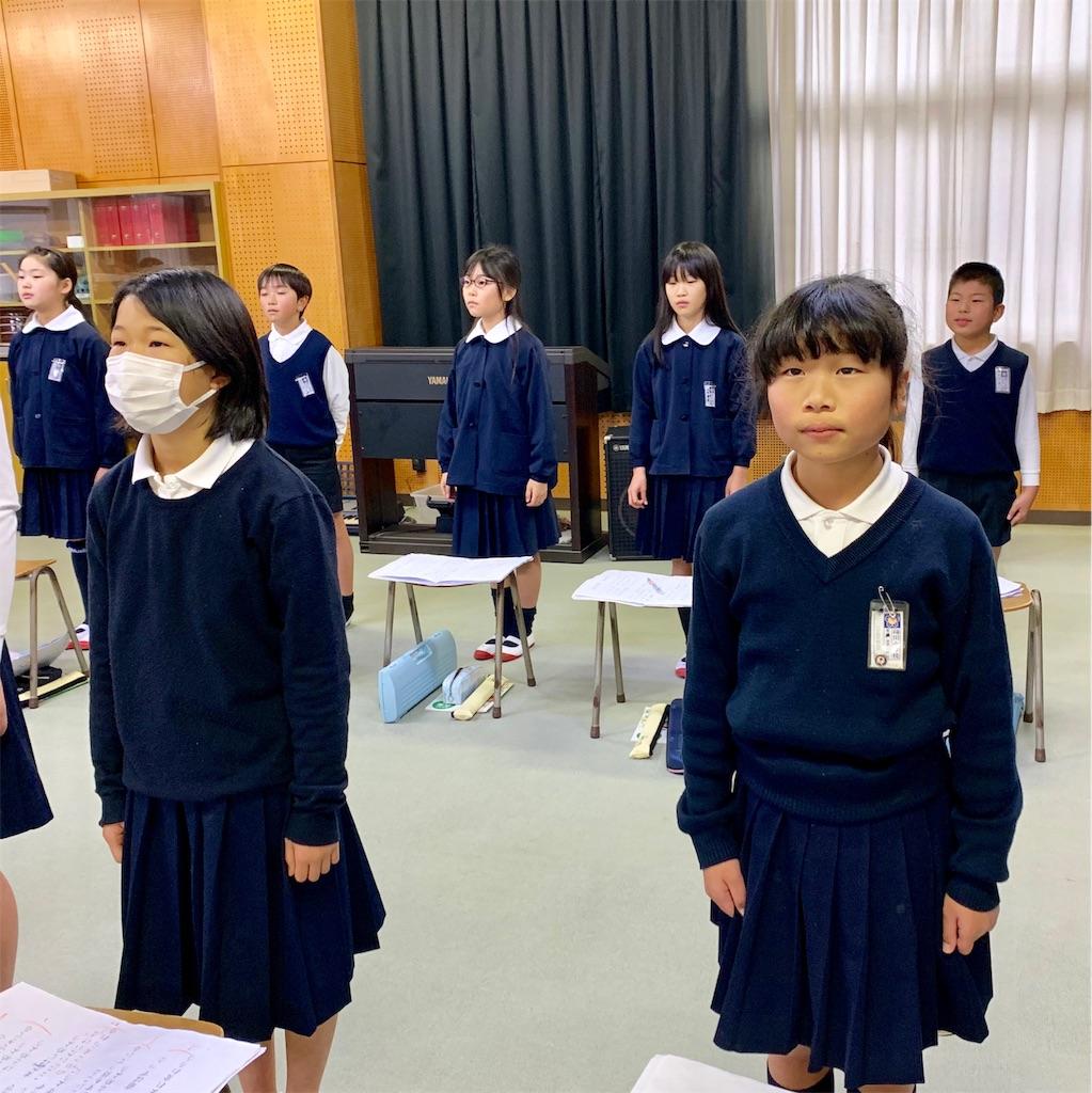 f:id:fukugawa-es:20200122150003j:image