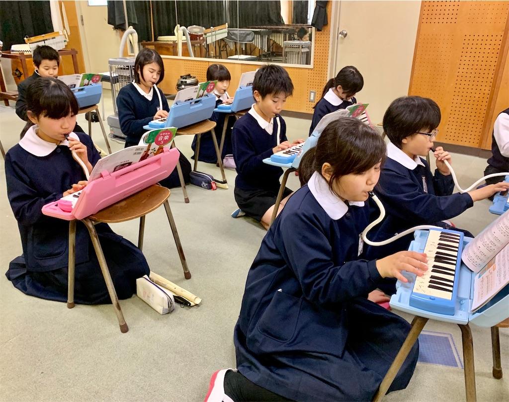 f:id:fukugawa-es:20200122150011j:image