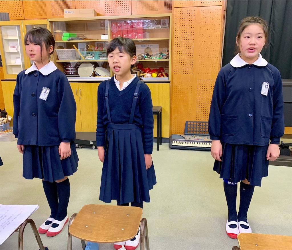 f:id:fukugawa-es:20200122150028j:image