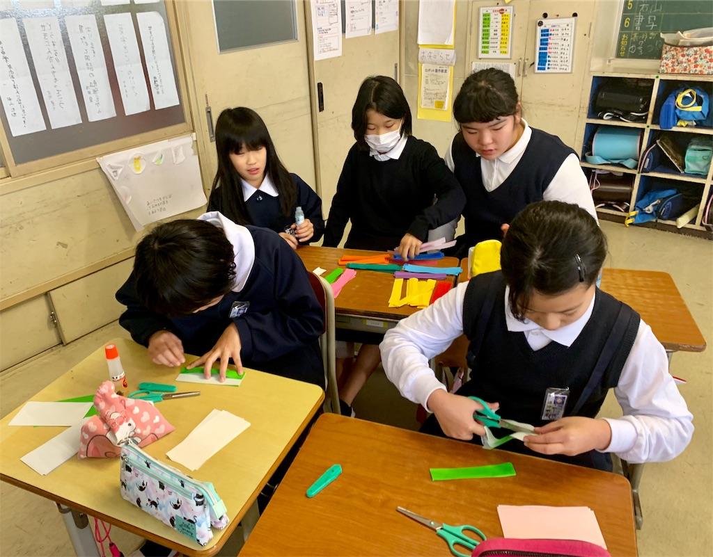 f:id:fukugawa-es:20200122150031j:image