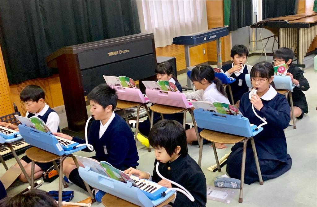 f:id:fukugawa-es:20200122150037j:image