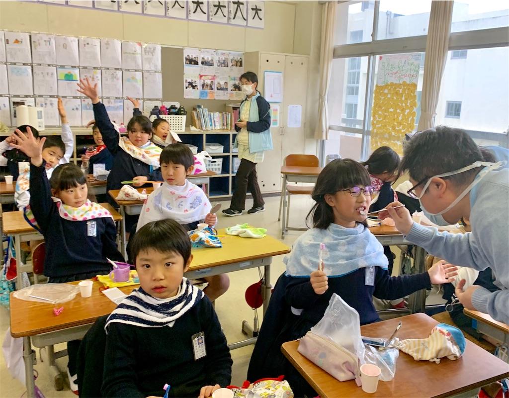 f:id:fukugawa-es:20200122150041j:image