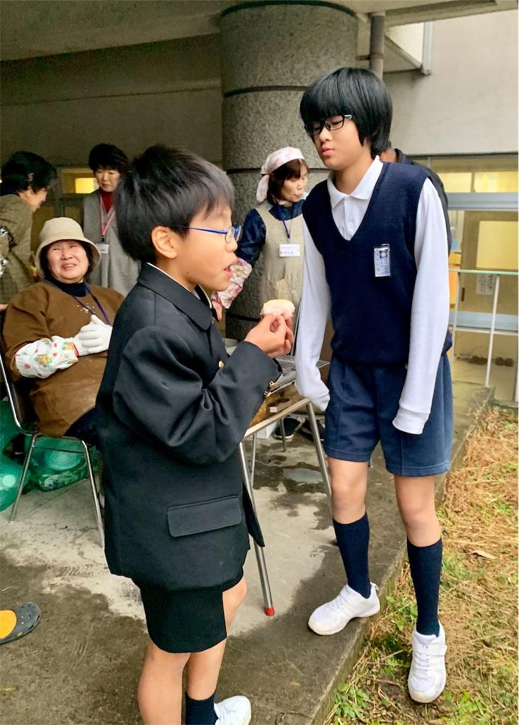 f:id:fukugawa-es:20200122192712j:image