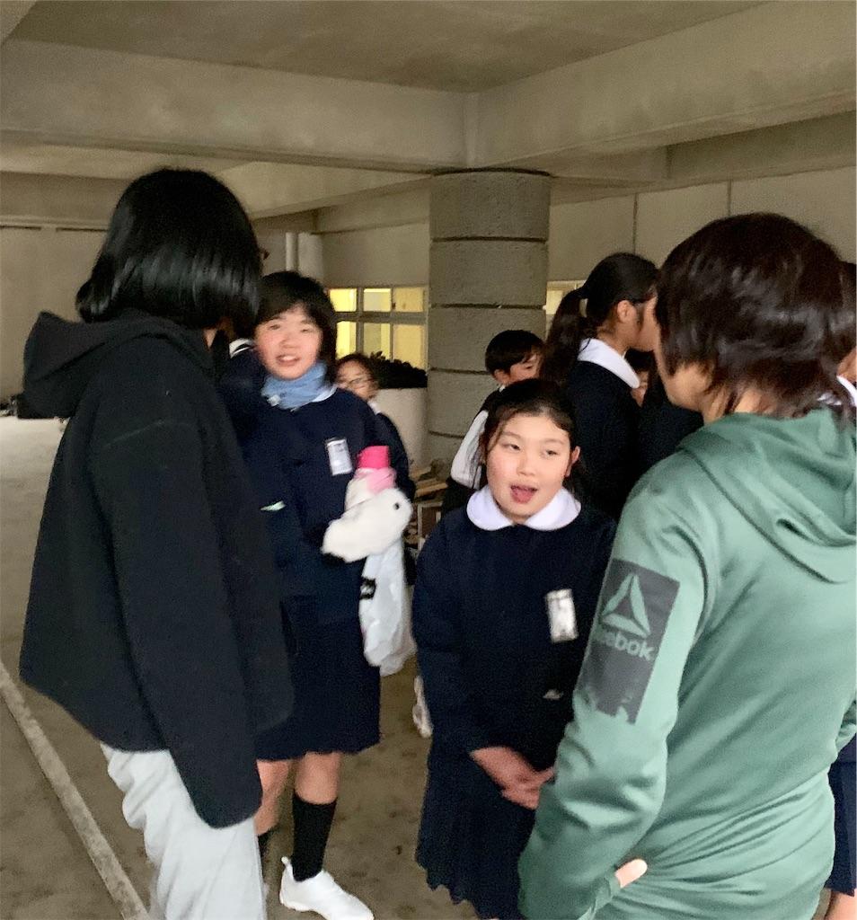 f:id:fukugawa-es:20200122192727j:image