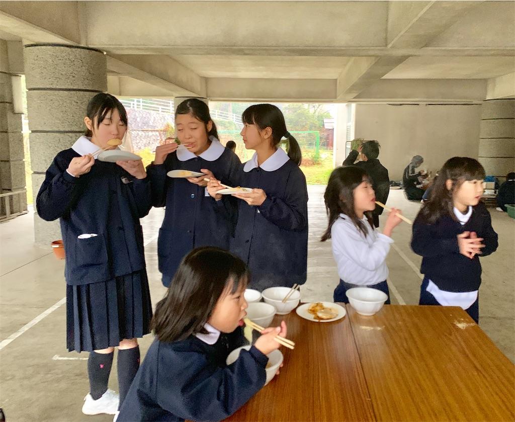 f:id:fukugawa-es:20200122192928j:image