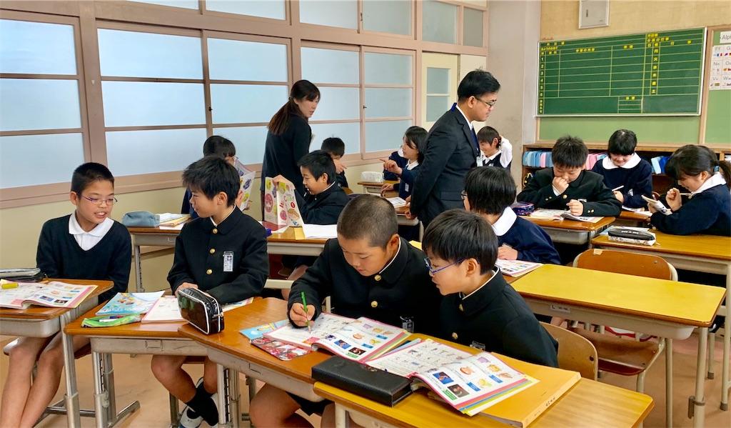 f:id:fukugawa-es:20200123112942j:image