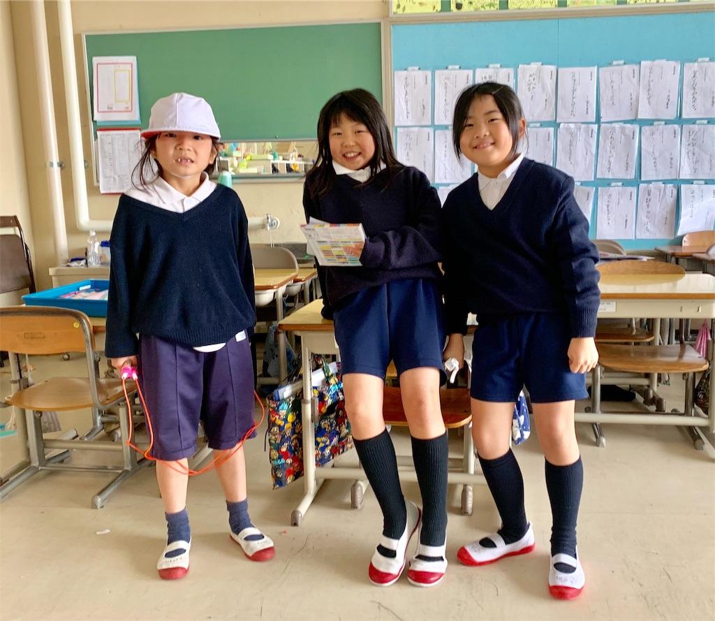 f:id:fukugawa-es:20200123135118j:image
