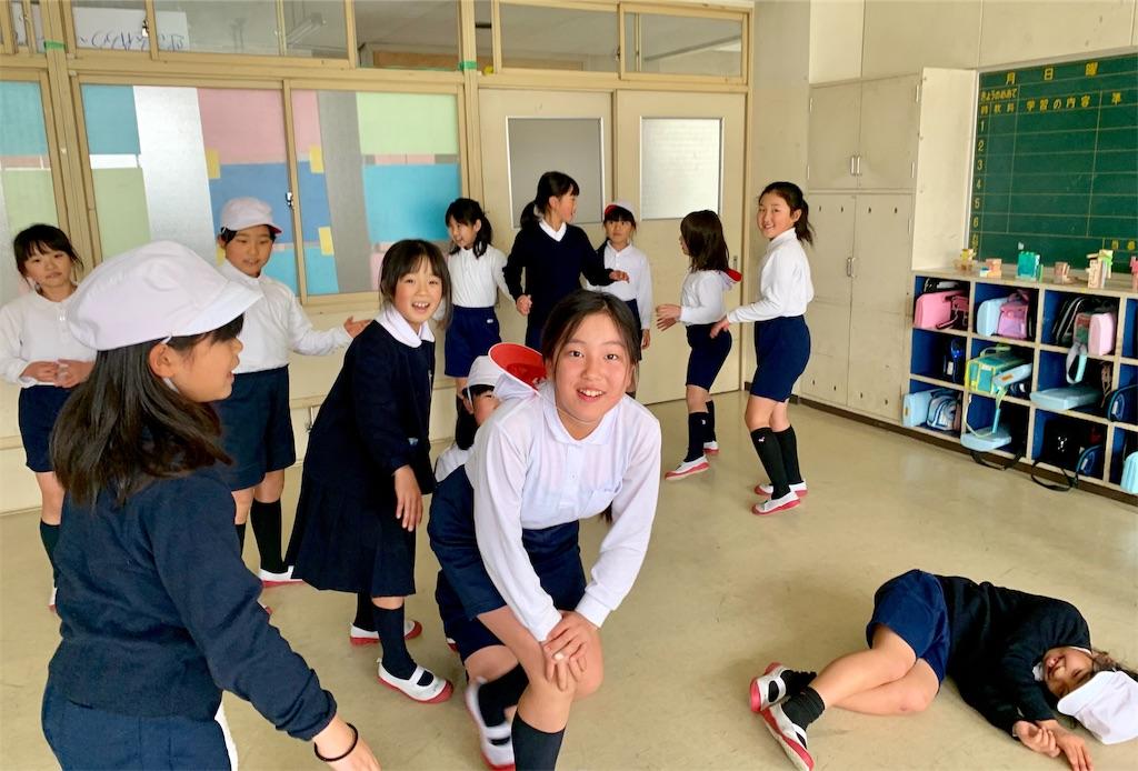 f:id:fukugawa-es:20200123135122j:image