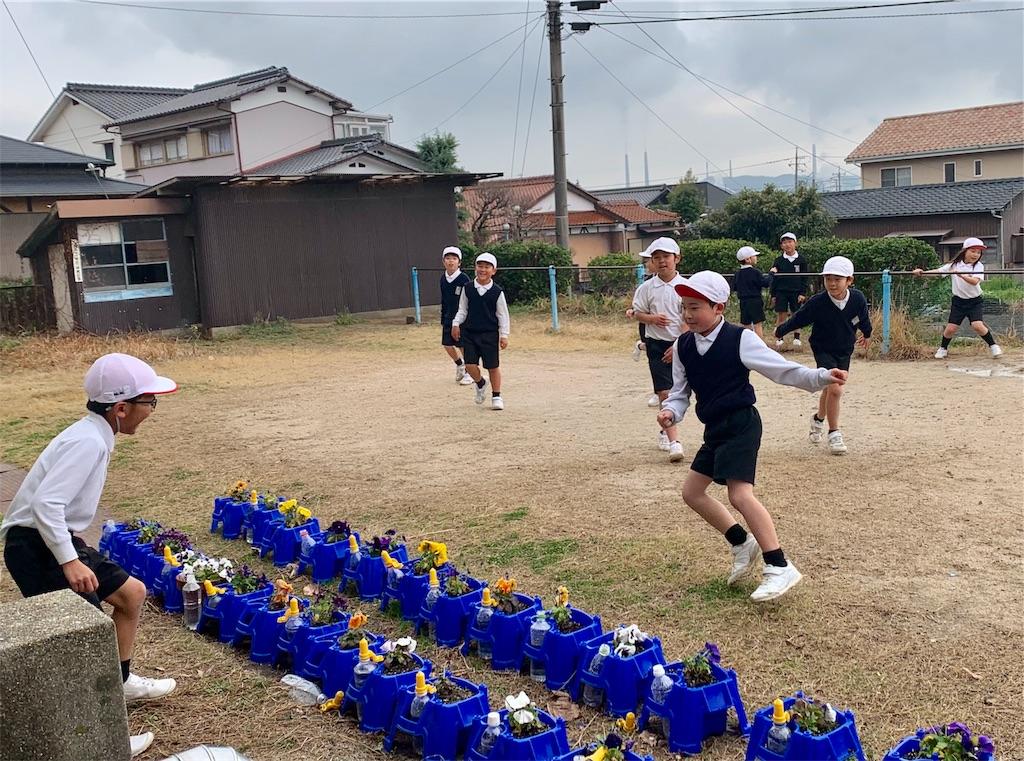 f:id:fukugawa-es:20200123135125j:image