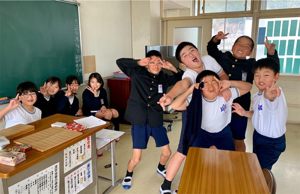 f:id:fukugawa-es:20200123135132j:image
