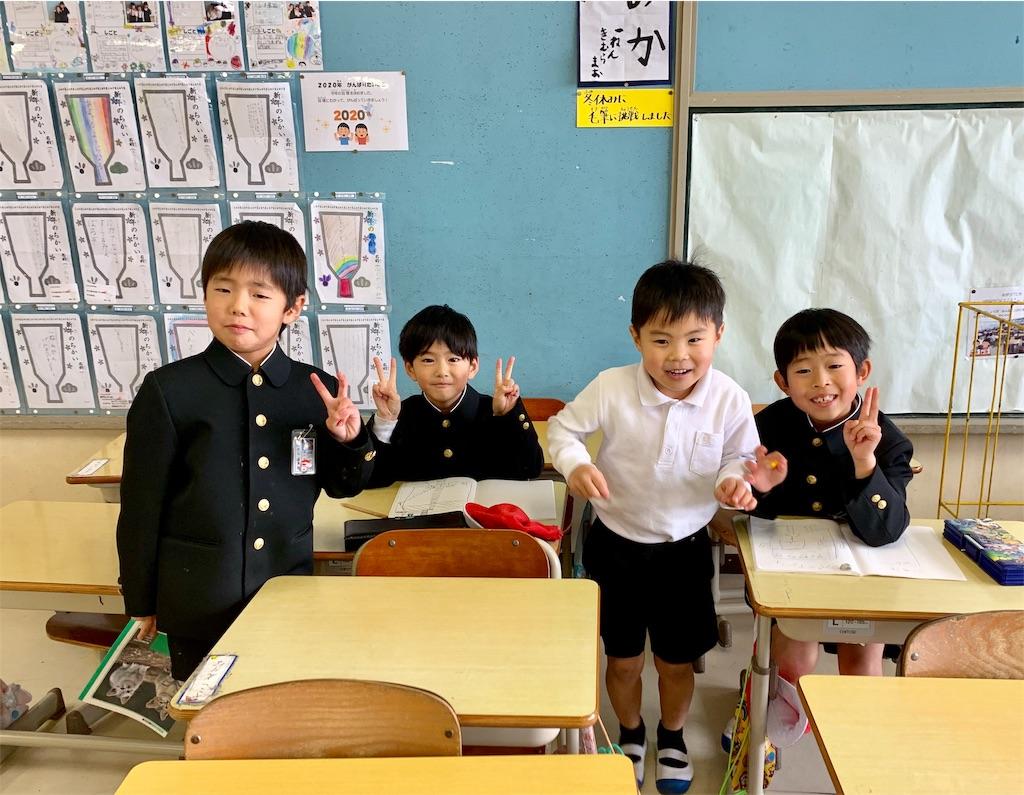 f:id:fukugawa-es:20200123135135j:image