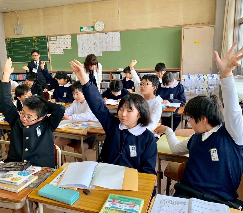 f:id:fukugawa-es:20200123154724j:image