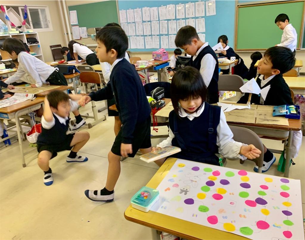 f:id:fukugawa-es:20200123154728j:image