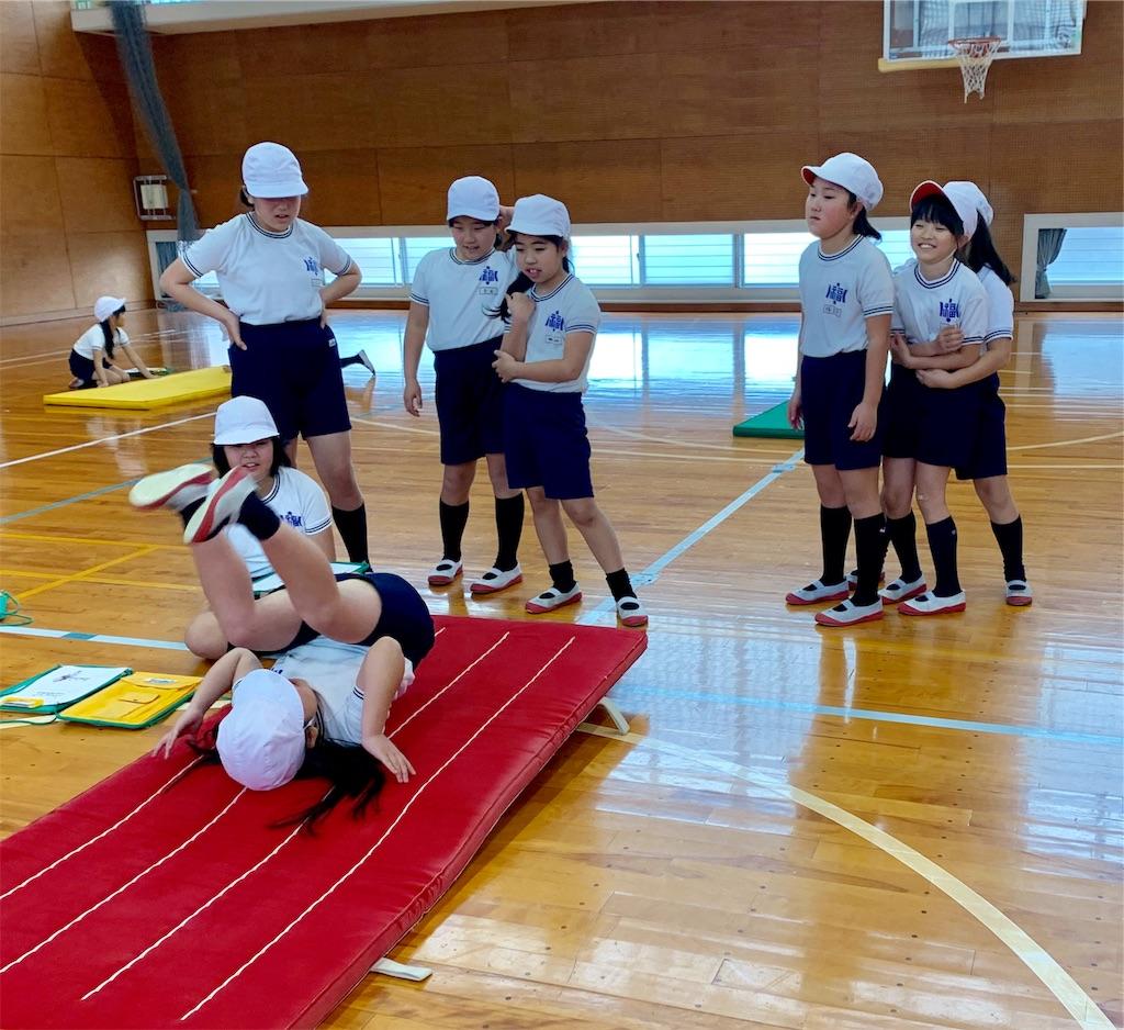 f:id:fukugawa-es:20200123154758j:image