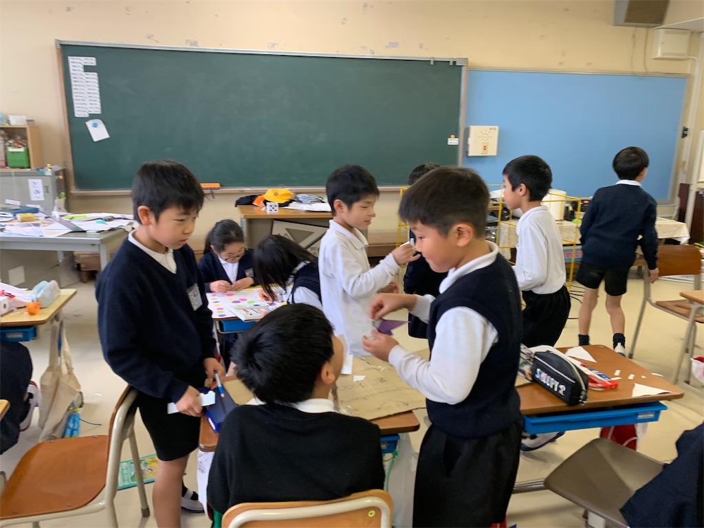 f:id:fukugawa-es:20200123154824j:image