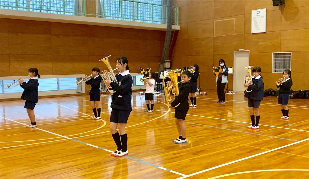 f:id:fukugawa-es:20200123172303j:image