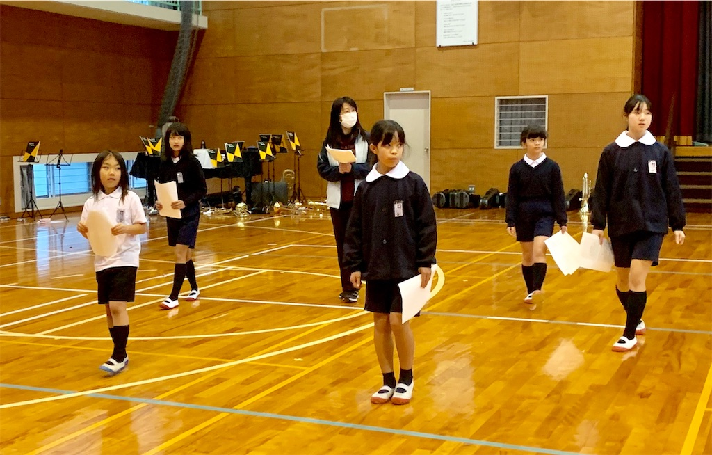 f:id:fukugawa-es:20200123172313j:image