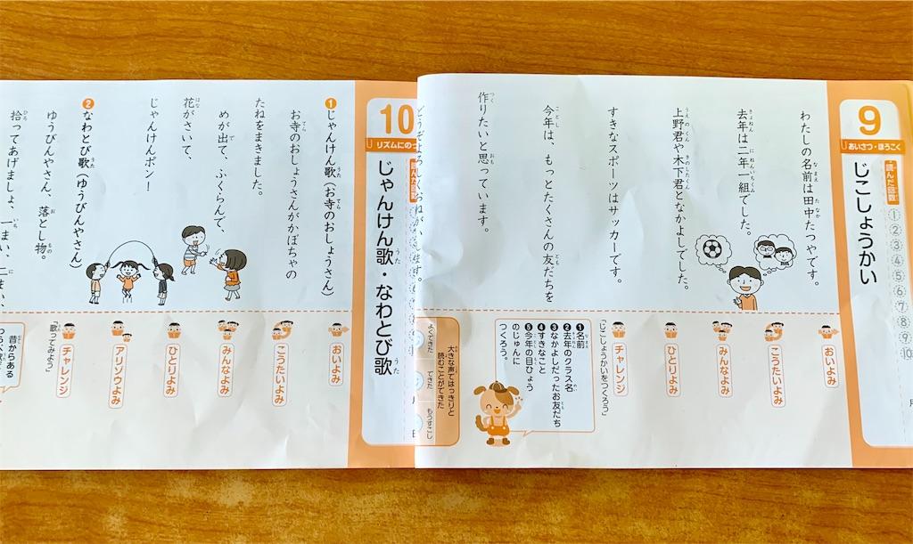 f:id:fukugawa-es:20200124121757j:image