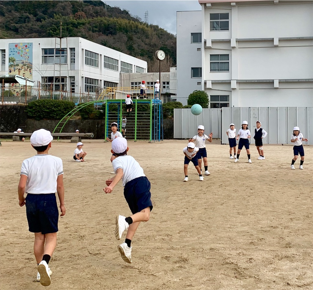 f:id:fukugawa-es:20200124134252j:image