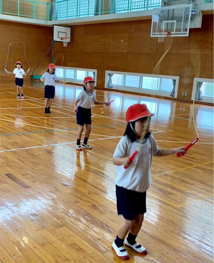 f:id:fukugawa-es:20200124135713j:image